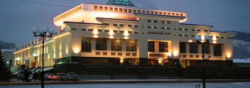 Совет по присуждению премии Правительства Республики Алтай за достижения в области культуры и искусства объявляет конкурс на соискание  ежегодных премий деятелям и работникам культуры и искусства.
