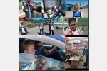 f_150_100_15790320_00_images_009.05.2020_gl_3.jpg