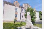 «Выставка «Судьба Алтая в судьбе России» откроется в Национальной библиотеке им. М.В. Чевалкова