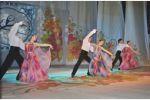 Открыт прием заявок на участие в Республиканском хореографическом конкурсе-фестивале