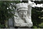 «155-летие со дня рождения Н.У. Улагашева отметят на родине сказителя