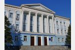f_150_100_15790320_00_images_2015_Altai_State_Academy_of_Culture_and_Arts.jpg