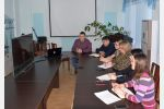 f_150_100_15790320_00_images_News_022020_2.jpg