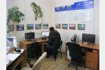f_150_100_15790320_00_images_News_042019_cpi.jpg