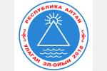 f_150_100_15790320_00_images_News_052018_logo2018.png