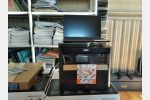 f_150_100_15790320_00_images_News_052020_kul_4.jpg