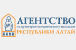 «Уведомление о регистрации памятников истории в едином государственном реестре»