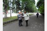 f_150_100_15790320_00_images_News_092018_antiter_SAM_1349.JPG