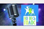 f_150_100_15790320_00_images_News_102018_11940.jpg