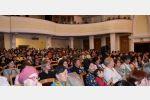 f_150_100_15790320_00_images_News_102018_museums_DSC_0309.JPG