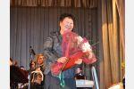 f_150_100_15790320_00_images_News_112016_kalanakova_DSC_0266.JPG