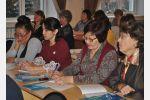 f_150_100_15790320_00_images_News_112016_seminar_DSC_9967.JPG