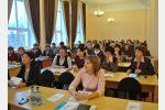 f_150_100_15790320_00_images_News_112016_seminar_logo.JPG
