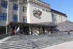 Национальный музей им. А.В. Анохина приглашает на праздник Чага Байрам