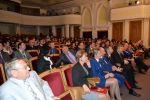Телерадиокомпания Республики Алтай празднует юбилей