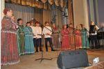 Народные коллективы Республики Алтай успешно подтвердили свое почетное звание