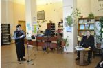 f_150_100_15790320_00_images_stories_2012_news_27-03-2012__dsc5166.jpg
