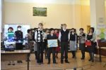 f_150_100_15790320_00_images_stories_2012_news_27-03-2012__dsc5202.jpg