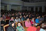 Государственная филармония РА открыла концертный сезон 2012-2013