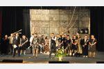 f_150_100_15790320_00_images_stories_2012_news_29-03-2012__dsc5797.jpg