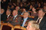 Сотрудники Национального музея получили премии Правительства РА